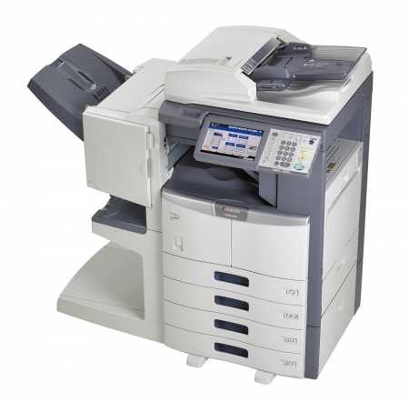 may-photocopy-toshiba-e-305  haiminh