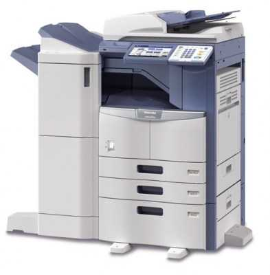 may-photocopy-toshiba-e-studio-307  haiminh