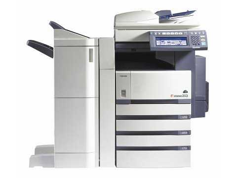may-photocopy-toshiba-e-studio-353  haiminh