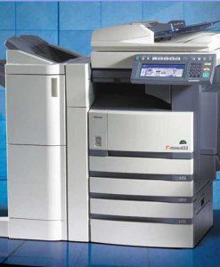 may-photocopy-toshiba-e-studio-453-247x300  haiminh
