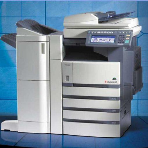 may-photocopy-toshiba-e-studio-453-510x510