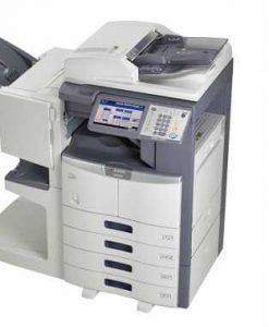may-photocopy-toshiba-e-studio-457-cu-247x300  haiminh
