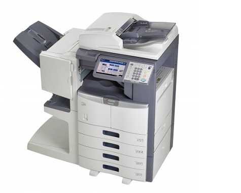 may-photocopy-toshiba-e-studio-457-cu  haiminh