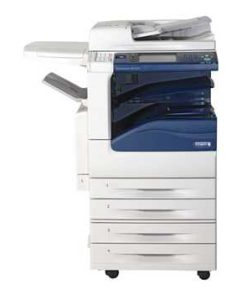 may-photocopy-xerox-docucentre-6080st-247x300  haiminh