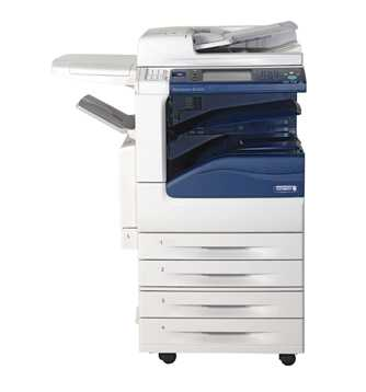 may-photocopy-xerox-docucentre-6080st  haiminh