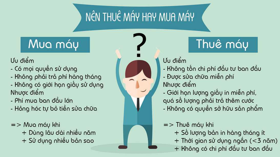 uu-va-nhuoc-diem-khi-thue-may-photocopy-nen-mua-hay-nen-thue