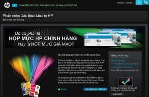 cach-nhan-biet-hop-muc-hp-chinh-hang-bang-phan-mem-xac-thuc