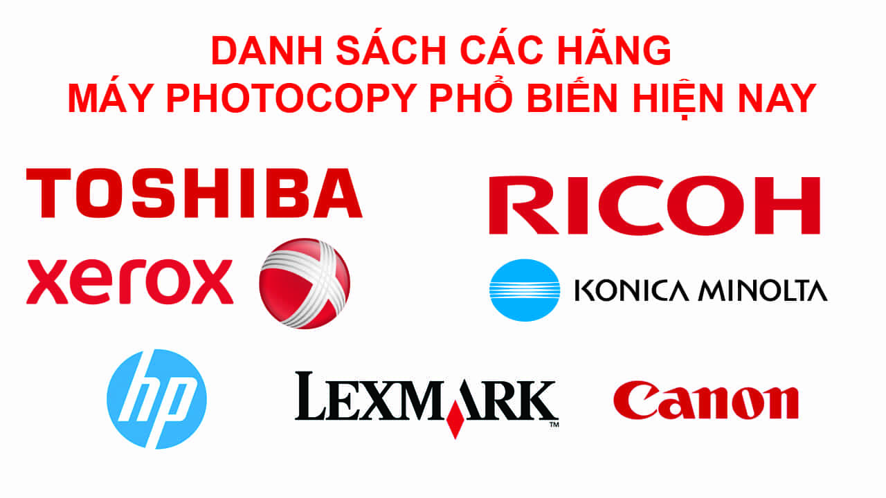 danh-sach-cac-hang-may-photocopy-noi-tieng