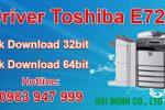 driver-may-photocopy-toshiba-e720-150x100