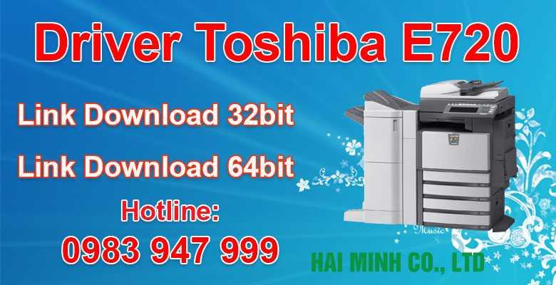driver-may-photocopy-toshiba-e720