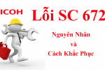 loi-sc672-nguyen-nhan-va-cach-khac-phuc-1-150x100
