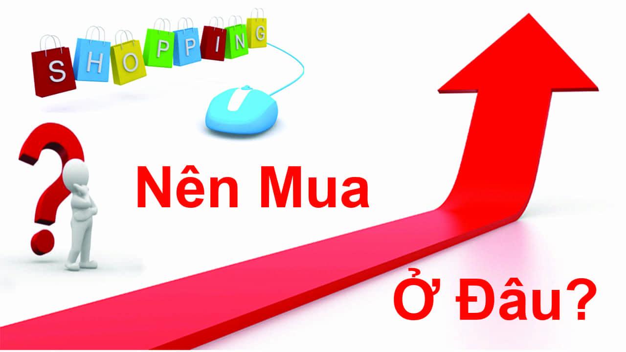 nen-mua-may-photocopy-konica-o-dau-haiminh