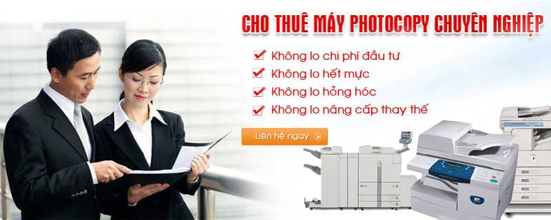 cho-thue-may-photocopy-gia-re-dong-may-photocopy-toshiba-1