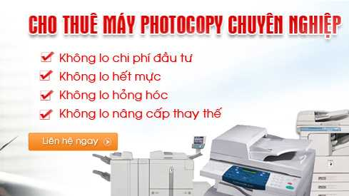 cho-thue-may-photocopy-toshiba-gia-re