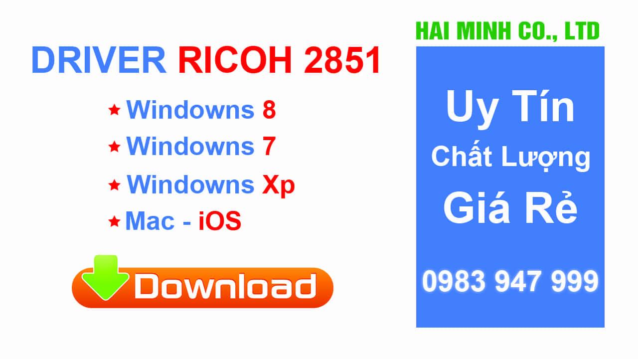 driver-may-photocopy-ricoh-2851