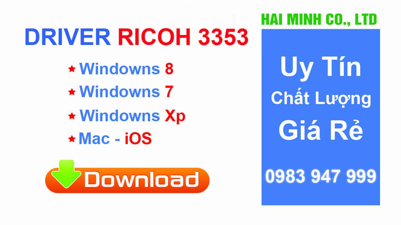 driver-may-photocopy-ricoh-aficio-mp-3353
