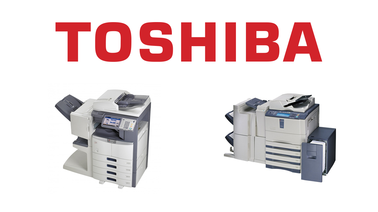 hang-may-photocopy-toshiba