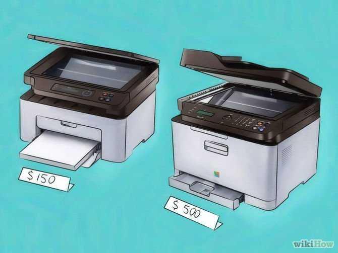 luu-y-ve-gia-khi-mua-may-photocopy