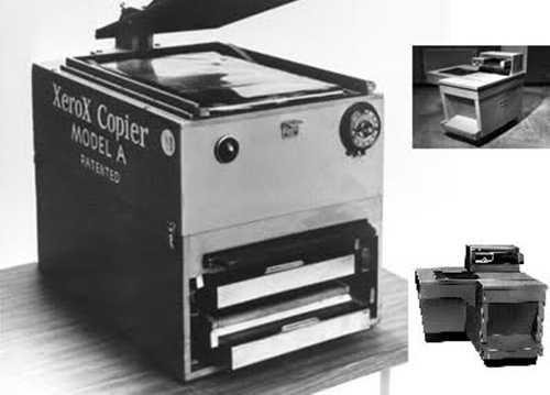 may-photocopy-dau-tien-the-gioi