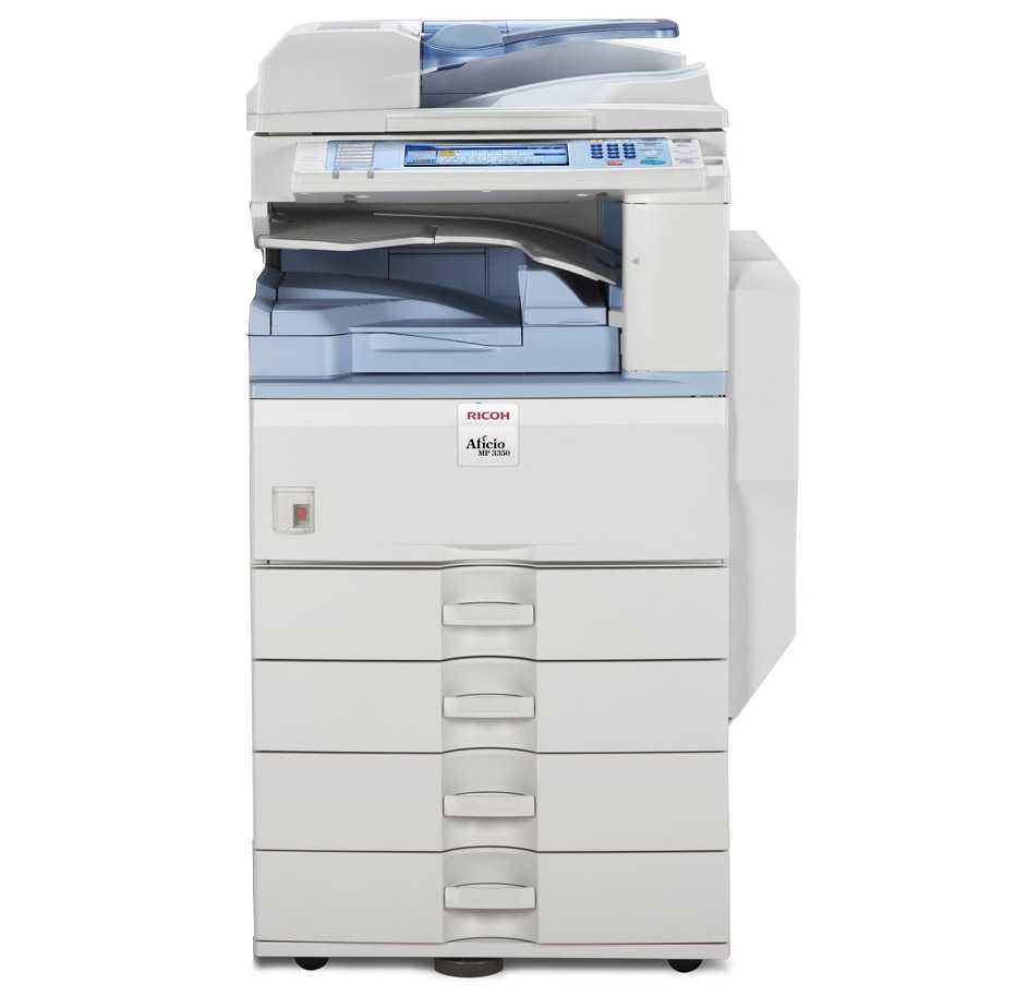 may-photocopy-ricoh-aficio-mp-2851