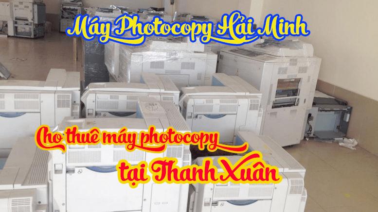dich-vu-cho-thue-may-photocopy-tai-thanh-xuan