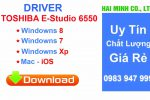 driver-may-photocopy-may-photocopy-toshiba-e6550-150x100