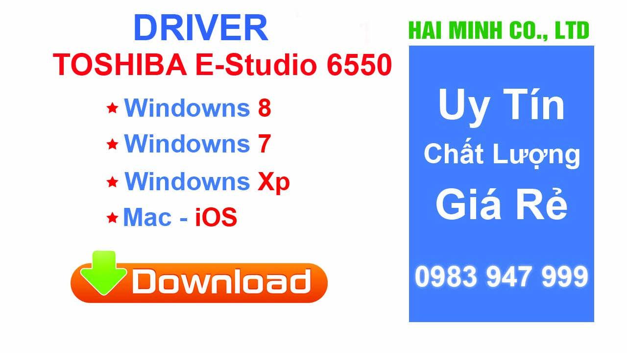 driver-may-photocopy-may-photocopy-toshiba-e6550