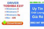 driver-may-photocopy-toshiba-e237-150x100