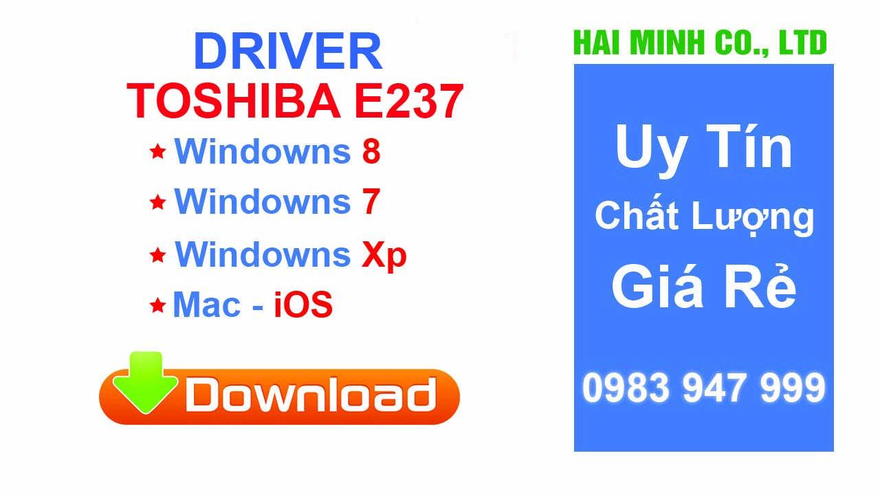 driver-may-photocopy-toshiba-e237