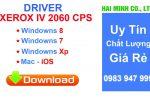 driver-may-photocopy-xerox-iv-2060-cps-150x100