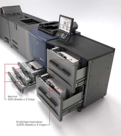 ho-tro-nhieu-kho-giay-may-photocopy-konica
