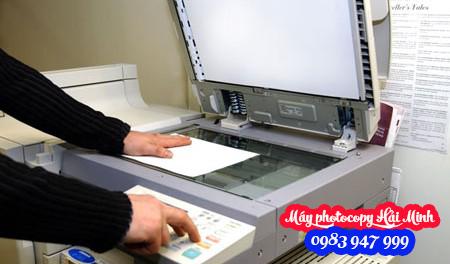 loi-vet-muc-den-tren-may-photocopy