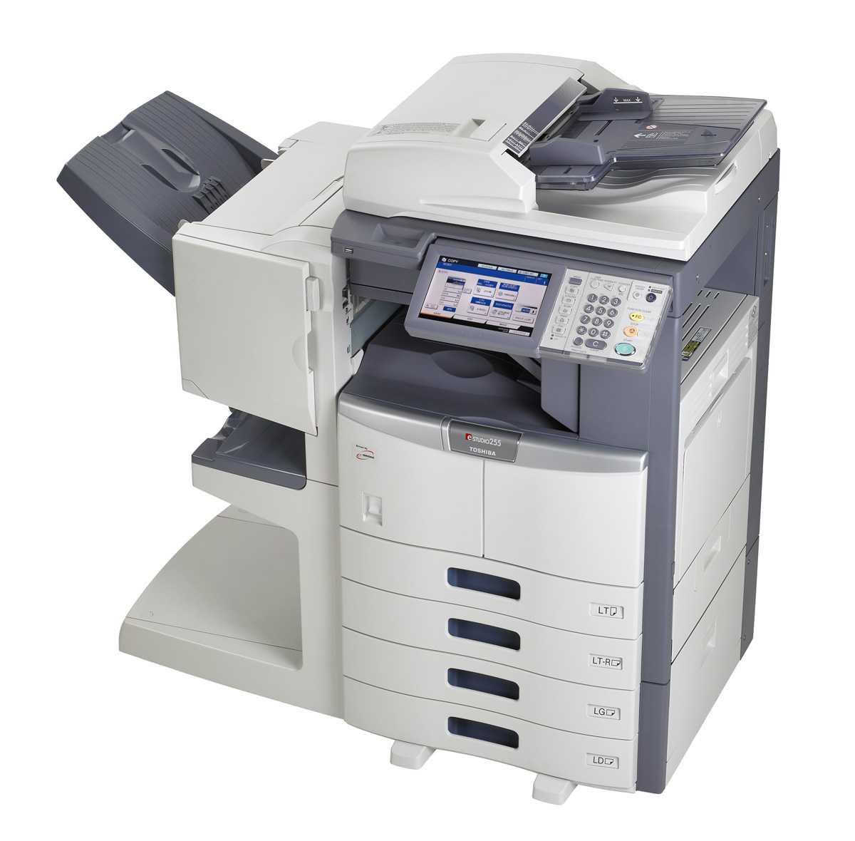 may-photocopy-toshiba-e237