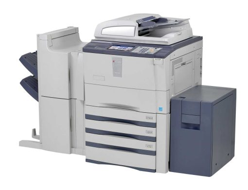 may-photocopy-toshiba-e6550  haiminh