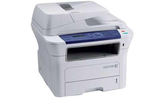 may-photocopy-xerox-chinh-hang