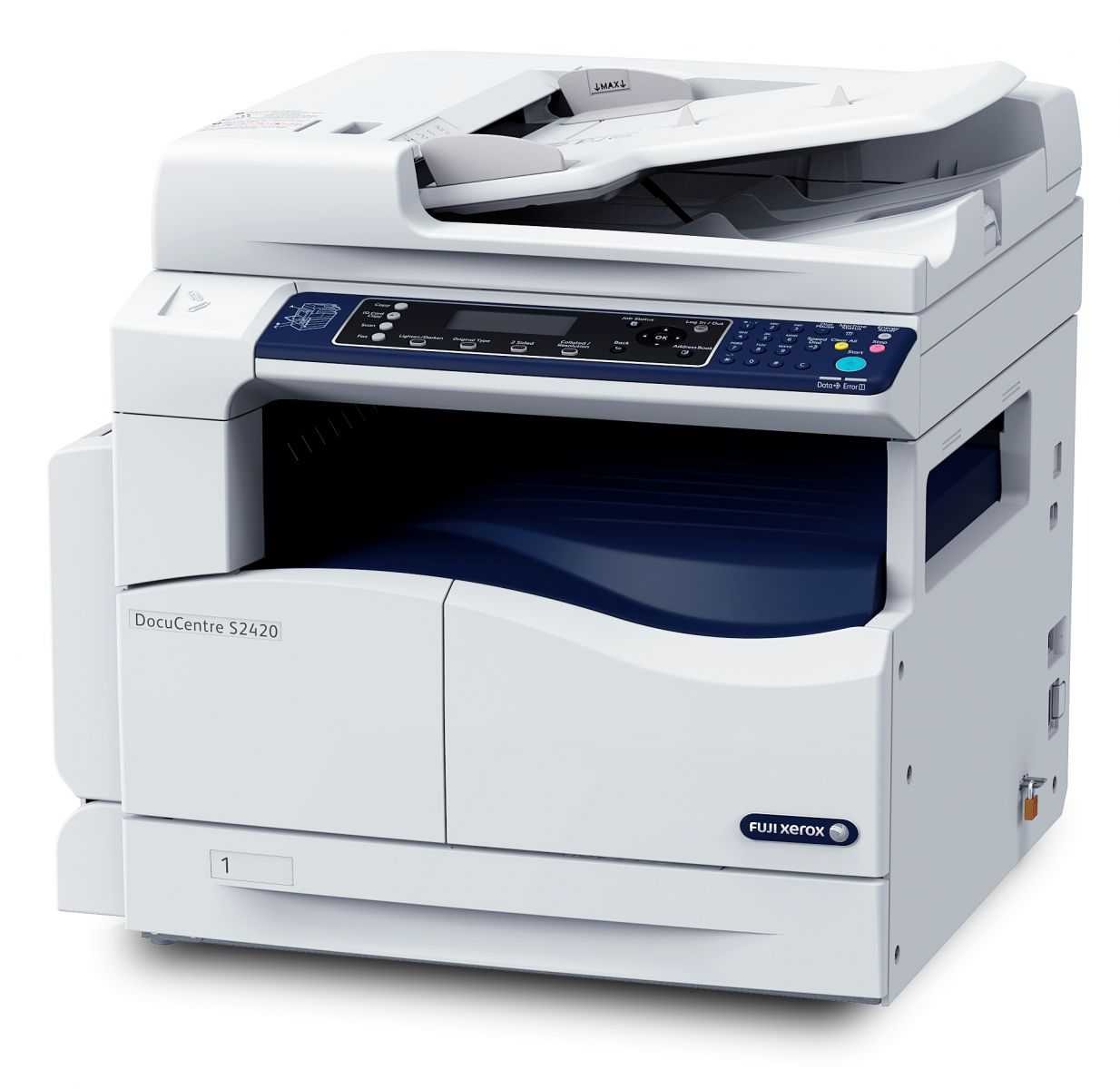 may-photocopy-xerox-docucentre-s2420-s2220