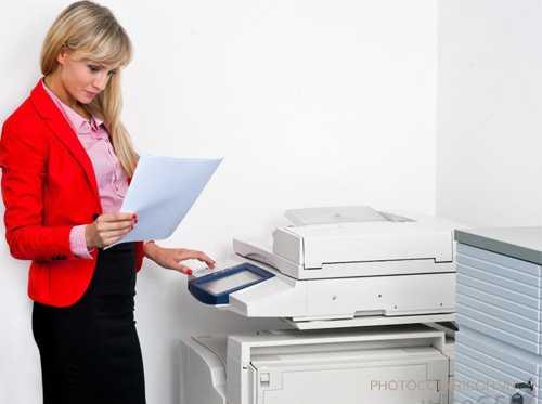 su-tien-dung-cua-may-photocopy-ricoh  haiminh