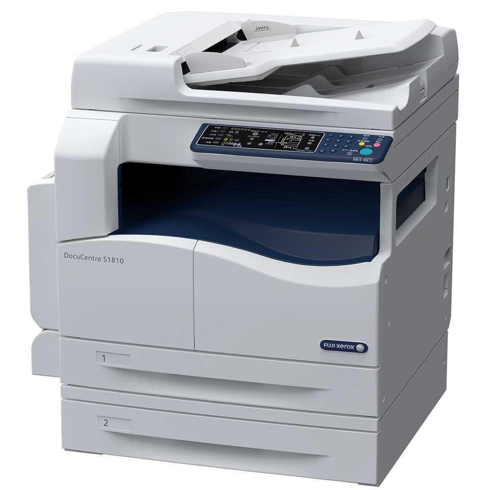 tai-sao-nen-chon-may-photocopy-xerox  haiminh