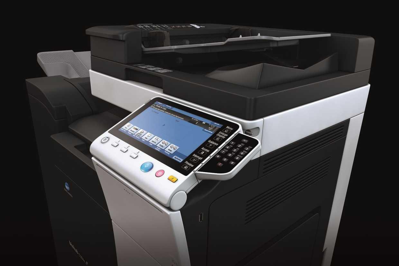 4-dong-may-photocopy-konica-cao-cap