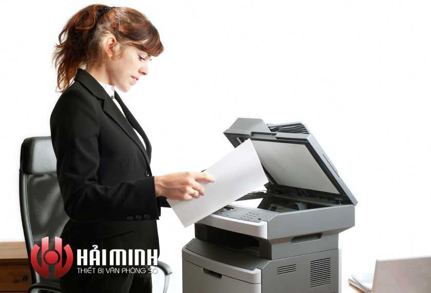 anh-huong-cua-may-photocopy
