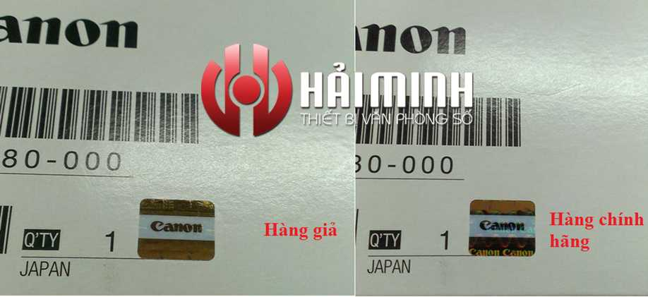 cach-phan-biet-muc-may-photocopy-chinh-hang