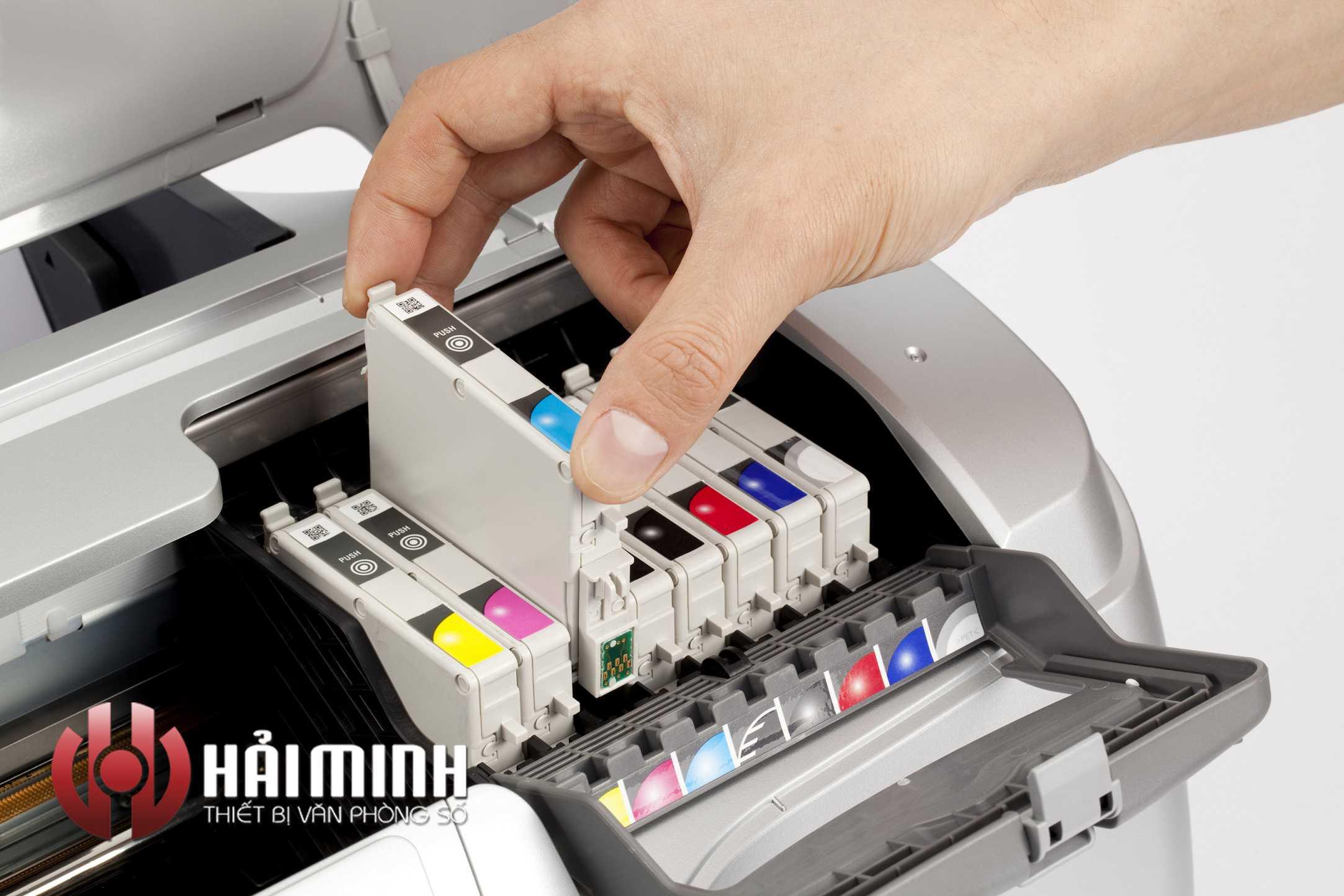 cach-tiet-kiem-muc-in-cho-may-photocopy