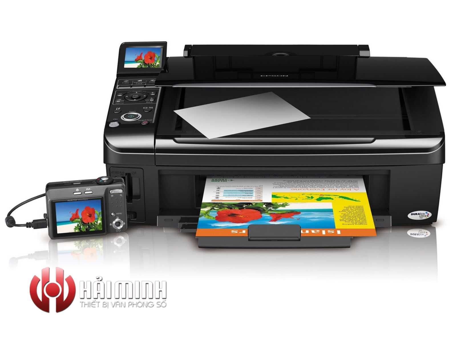 che-do-in-mau-may-photocopy