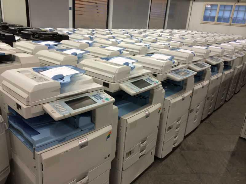 cho-thue-may-photocopy-tai-cau-dien
