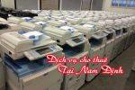 cho-thue-may-photocopy-tai-nam-dinh-150x100
