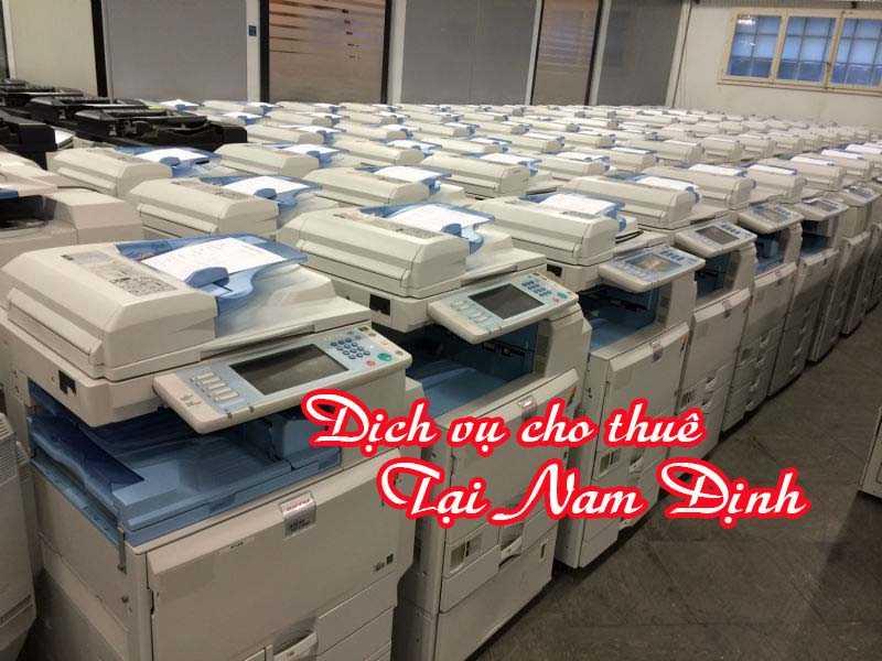 cho-thue-may-photocopy-tai-nam-dinh