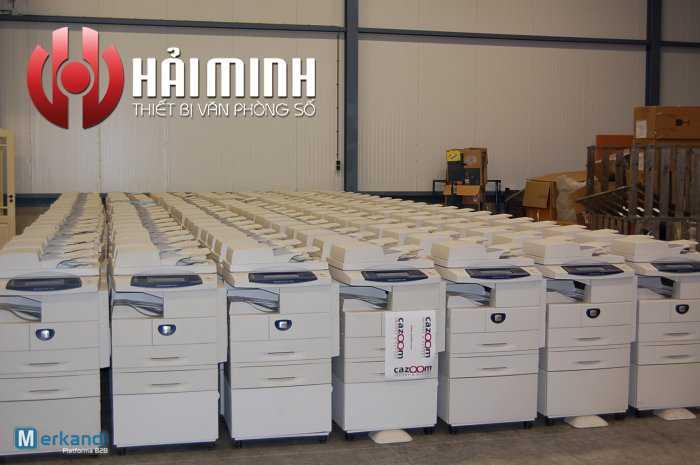 dong-may-photocopy-da-dang-mau-ma