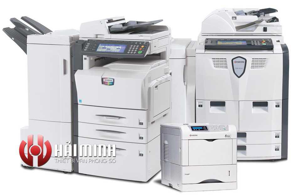 dong-may-photocopy-ricoh  haiminh