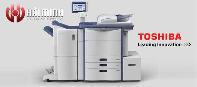 dong-may-photocopy-toshiba