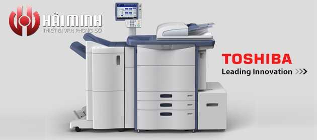 dong-may-photocopy-toshiba  haiminh
